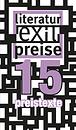 thumbnail_preise15.png
