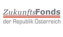 Logo Zukunftsfonds.png