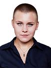 Ekaterina_Heider.png