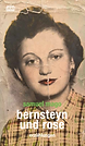 cover-bernstein&.png