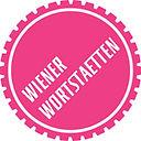 wienerwortstaetten_logo.jpg