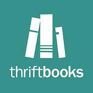 thriftbooks.jpg