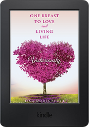tina maria scott kindle book