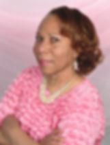 tina maria scott author hayward california breast cancer