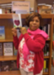 one breast to love and living life victoriously hayward library