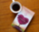 tina maria scott book coffee