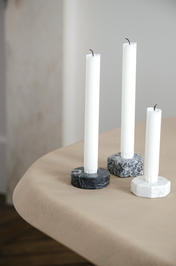 Beaumarchais Candlesticks