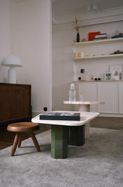 Faubourg Table