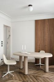 Lavezzi Table
