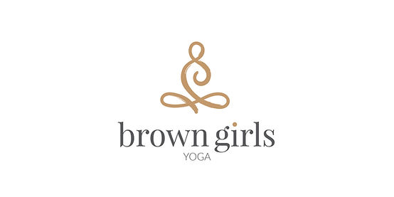 yoga5-1.jpg