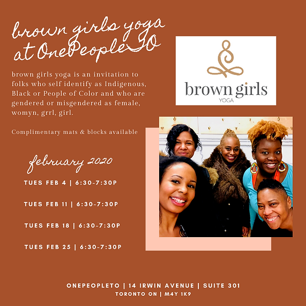 Brown Girls Yoga - Feb 2020 EDIT.png