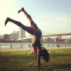 jam yoga 2.jpg