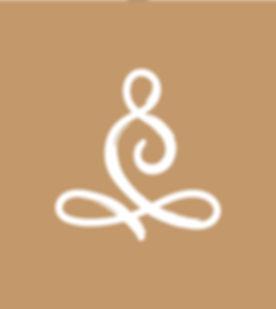 social_profile.jpg