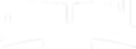 orgullrural-logo_BLANC.png