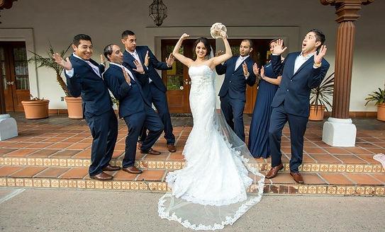 Denver Bridal Fitness