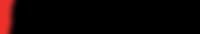 isatori-logo-full-color-black.png