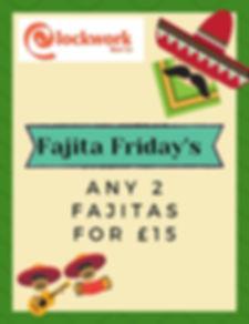 Fajita Fridays (2).jpg