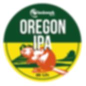 Oregon IPA - NEW BADGE.png