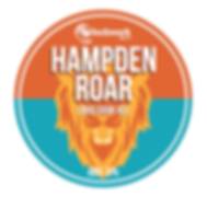 Hampden Roar - NEW BADGE.png