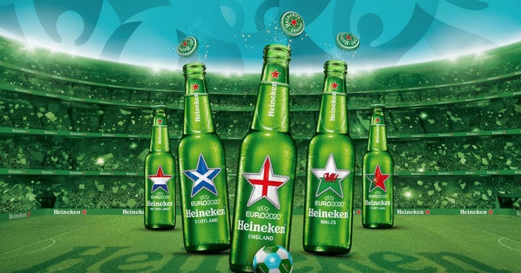 Heineken Bottles.jpg