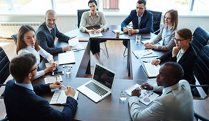 team-meeting-circle-760.jpg