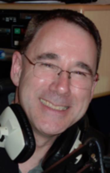 Martyn-Brown-Presenter.png