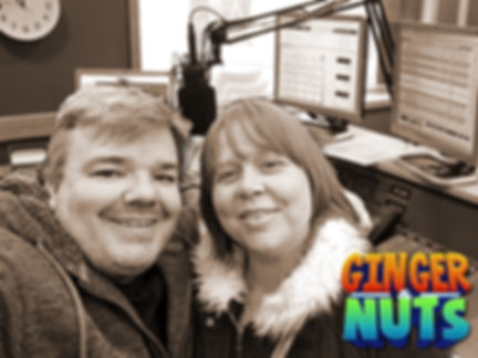 Ginger and Nuts Photo.jpg