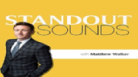 STANDOUT_SOUNDS Homepage.jpg