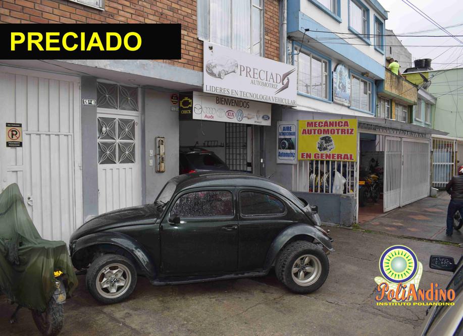 PRECIADO2.jpg
