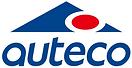 Logo Auteco