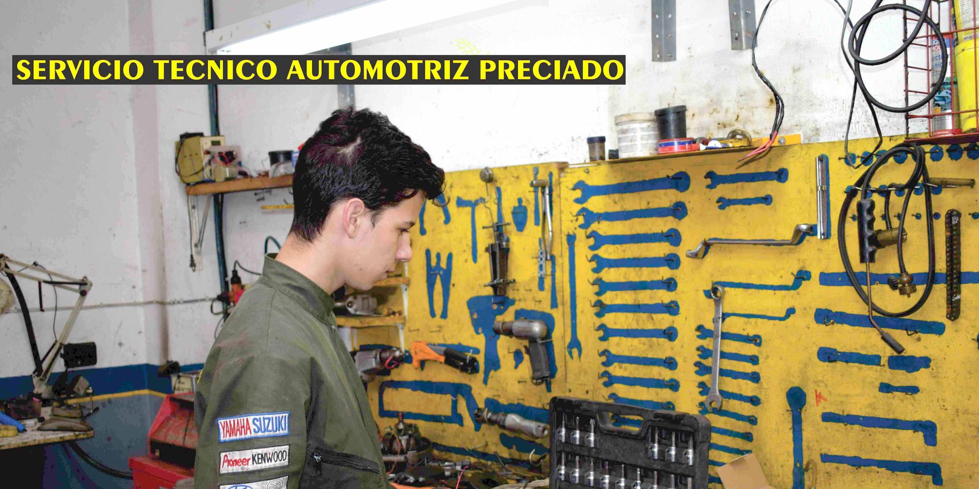 PRECIADO3.jpg