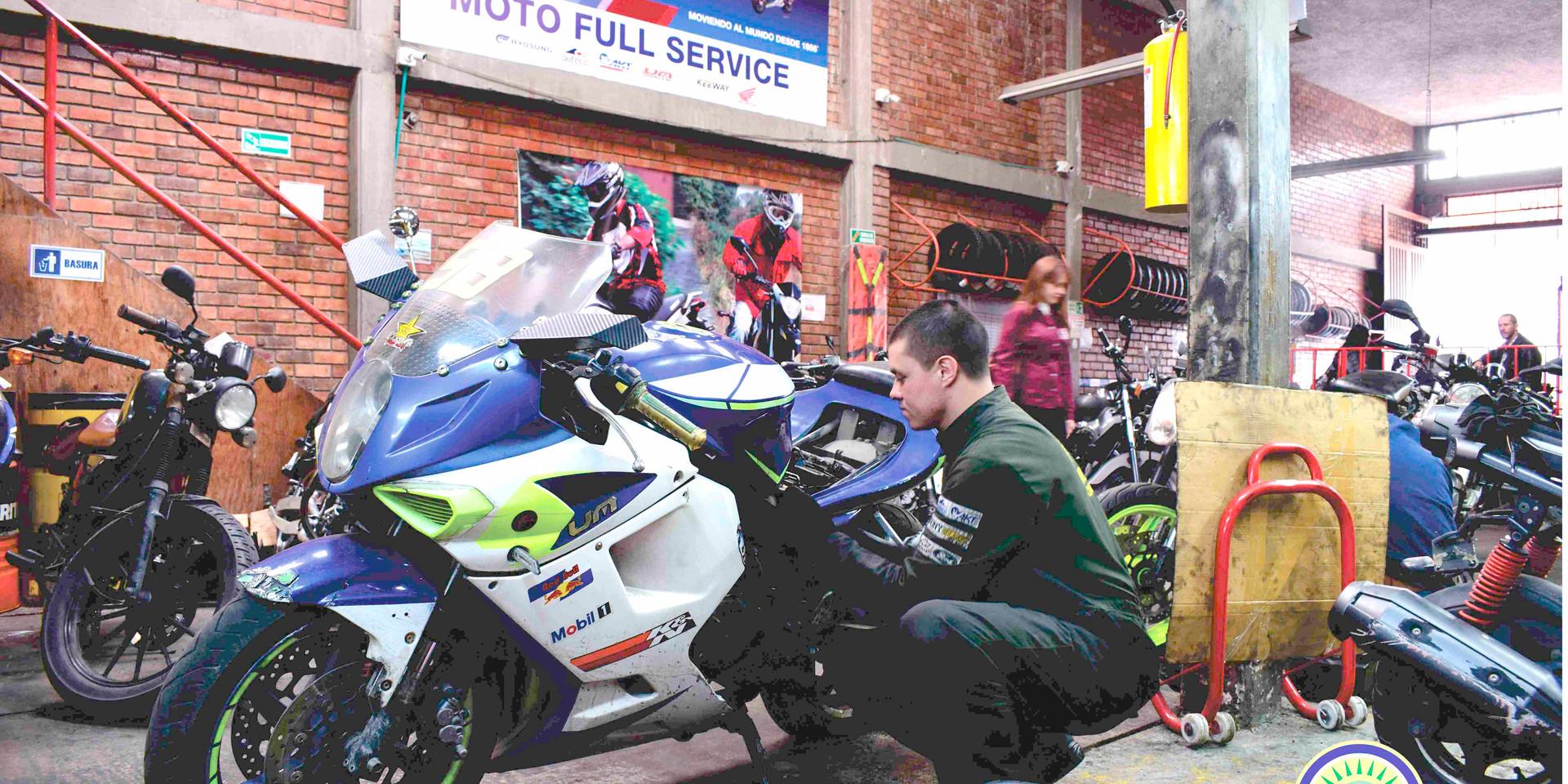 moto full service 2.jpg