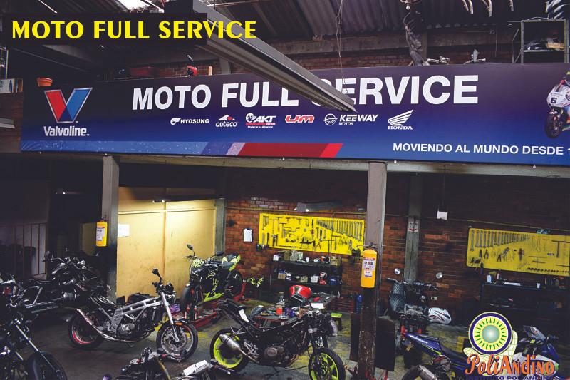 Moto Full Service.jpg