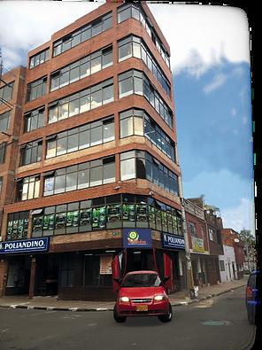 edificio poli_edited.png