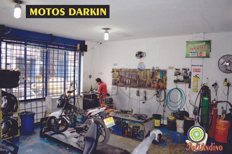 Motos Darkin.jpg