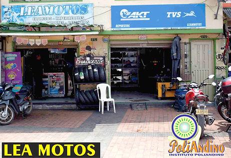 Lea Motos.jpg