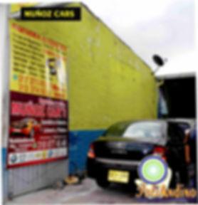 Muñoz Cars.jpg