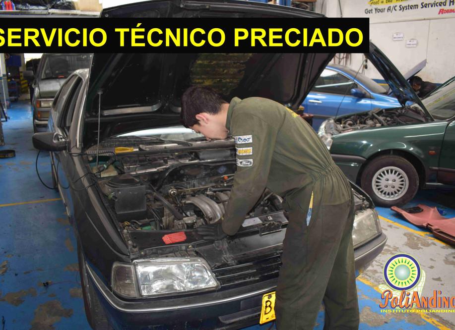 PRECIADO5.jpg
