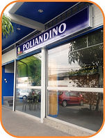 Sede poliandino Medellín