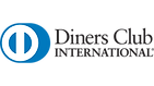 Diners-Club-International-logo.png