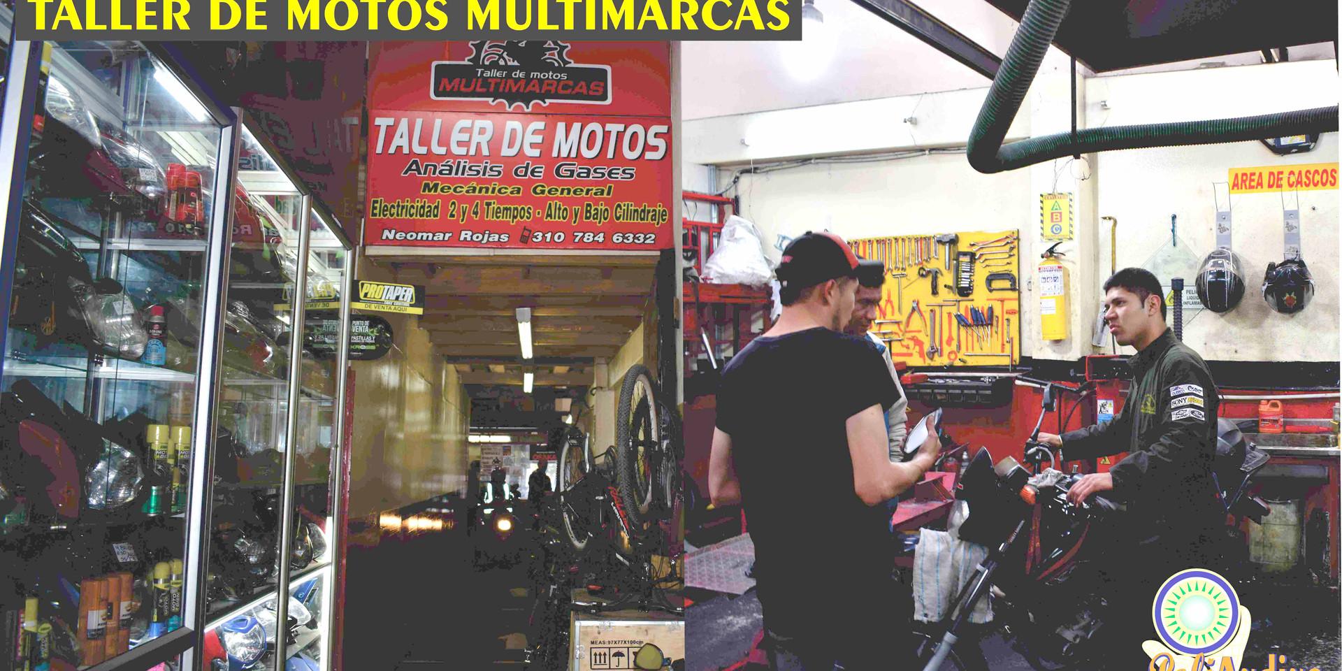 Multimarcas4.jpg