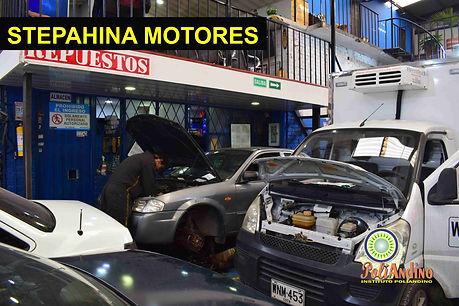 STEPAHNIA MOTORES2.jpg