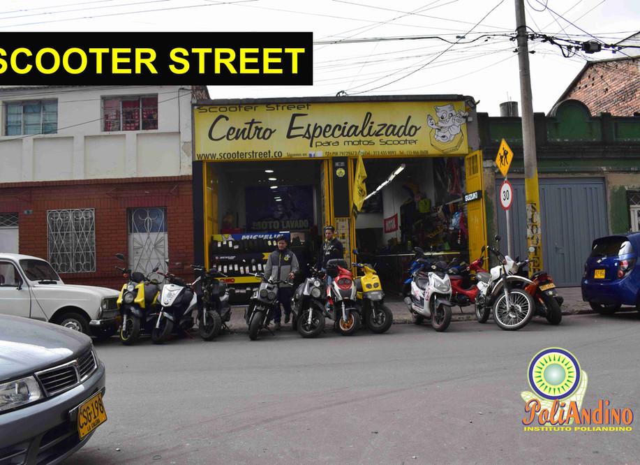 SCOOTER STREET.jpg