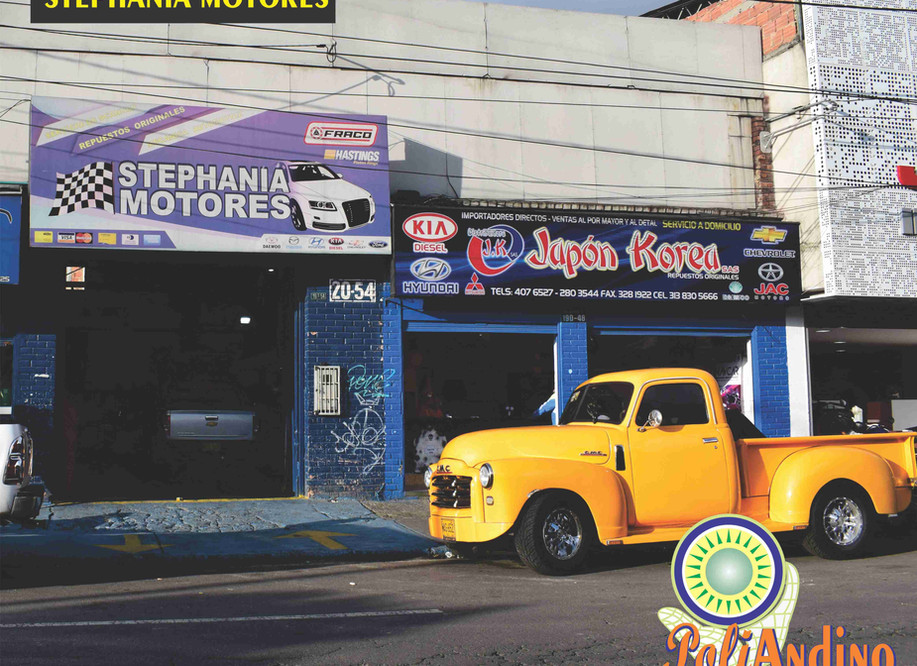 STEPHANIA MOTORES4.jpg