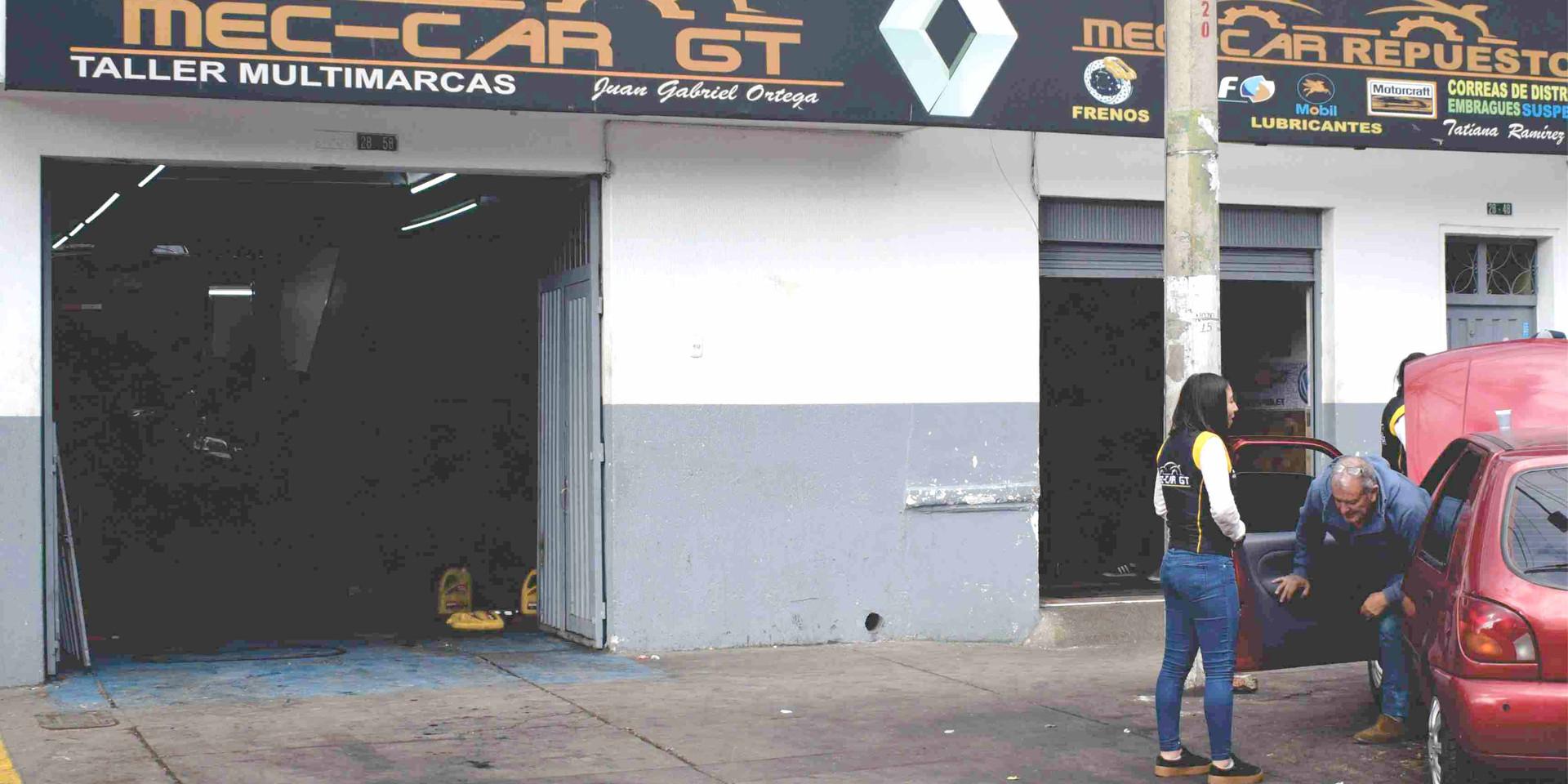 MEC-CAR-GT.jpg