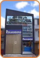 sede D poliandino Bogotá
