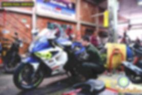 Moto Full Servive 2.jpg