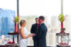 Las Vegas Minister | Las Vegas Wedding Minister | Las Vegas Wedding Minister | civil ceremony