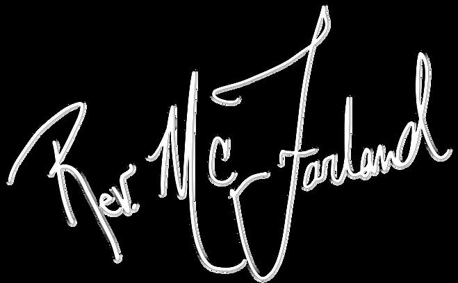 Las Vegas Minister | Las Vegas Wedding Minister | Las Vegas Wedding Minister | signature_logo