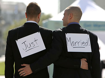 Las Vegas Minister | Las Vegas Wedding Minister | Las Vegas Wedding Minister | same-sex commitment